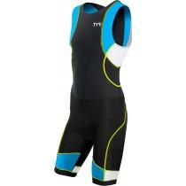 Men Triathlon 01