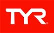 TYR | Singapore